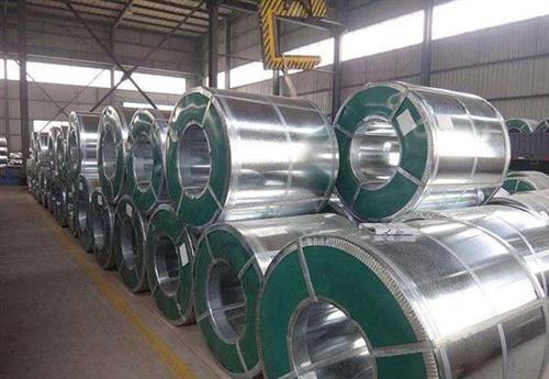 鍍鋅板 愛普瑞鋼板 廣東鍍鋅板廠家