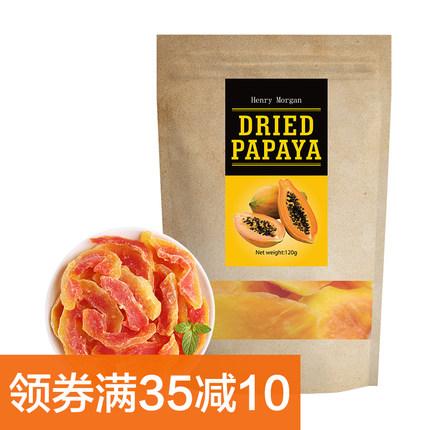 供應 臺灣樹上熟冰糖心牛奶木瓜