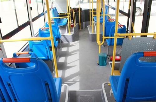 東風客車、新能源公交車銷售、珠山區新能源公交車