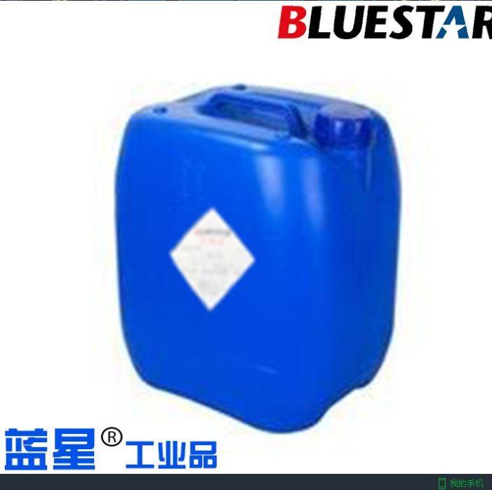 精密机电设备带电清洗剂XY-50电气设备清洗剂厂家直销中