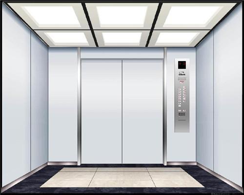 陽泉乘客電梯、太原志翔電梯(在線咨詢)、乘客電梯維修