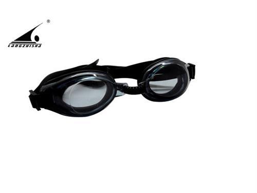 游泳眼鏡,浪之鯊現貨供應(圖),游泳眼鏡批發商