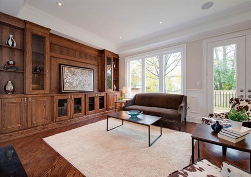 护墙板,佰美佳护墙板优质选材,护墙板厂家