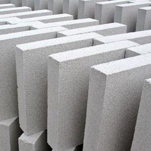 外墙珍珠岩板 郑州外墙珍珠岩板 珍珠岩板公司 珍珠岩板厂家 河南憎水珍珠岩板 膨胀珍珠岩保温板