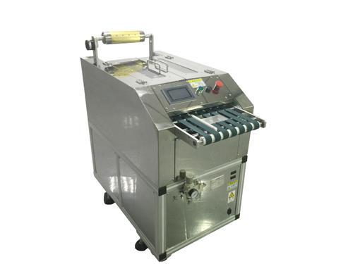 立式覆膜机设备、uv立式覆膜机、盛远自动化(在线咨询)