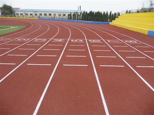 立新體育(在線咨詢)_塑膠跑道_塑膠跑道施工