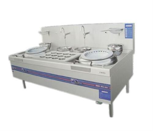 厨房设备、汇泉伟业厨房设备(图)、武汉商用厨房设备