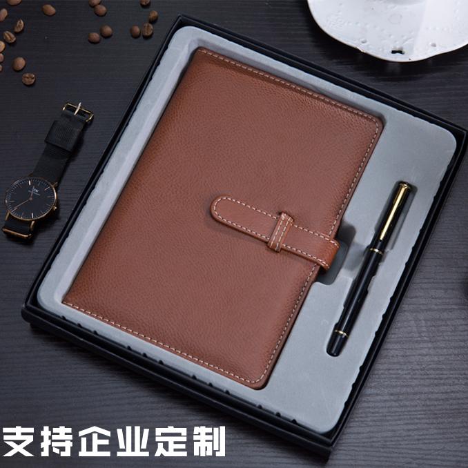 天津滨海新区塘沽开发区笔记本订做厂商