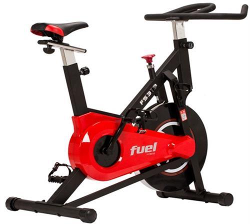 安徽捷迈(在线咨询)、合肥健身车、脚蹬健身车