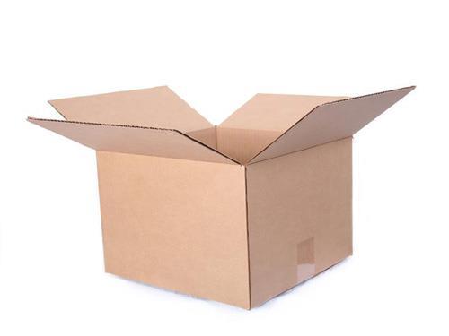 石排纸箱、纸箱、永正实业有限公司