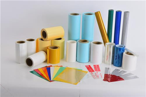 〖道明新材料〗交货快,离型纸厂家批发,离型纸