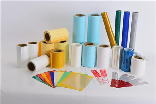 格拉辛离型纸,浙江道明新材料有限公司,格拉辛离型纸厂