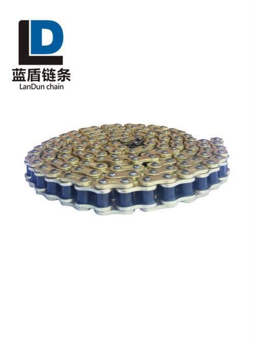 蓝盾链条货源充足(图)_弯板链条厂家直销_河北弯板链条