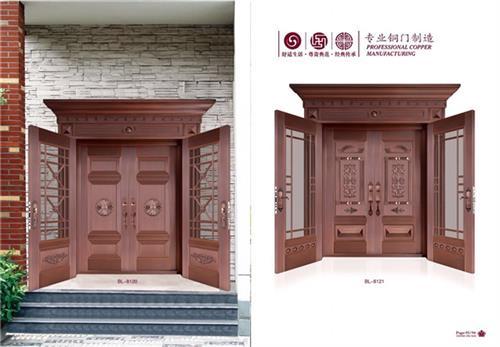 【永艺门业】(图),旋转门供应厂家,辽宁旋转门
