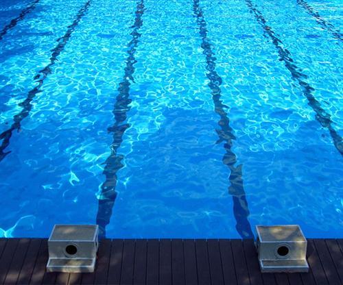 拆装式游泳池、北京水房子(图)、拆装式游泳池设计