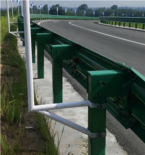 安徽合肥护栏、安徽护栏、金海桥金属结构(在线咨询)
