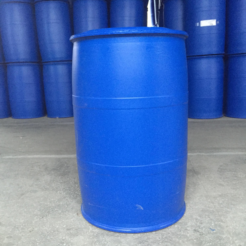 安徽泽钜化工 聚合硫酸铁 CAS:1327-41-9 生产厂家 现货畅销 优等品  国标