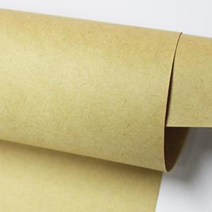高温灭菌牛皮纸 实验室用牛皮纸