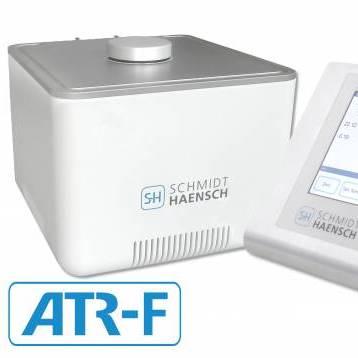 德国SH ATR实验室全自动台式折光仪 进口折射计