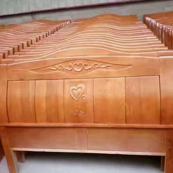 供应批发南康实木家具橡木床实木床实木衣柜沙发餐台餐椅沙发地柜间厅柜茶台茶桌客厅家具卧室家具办公家具