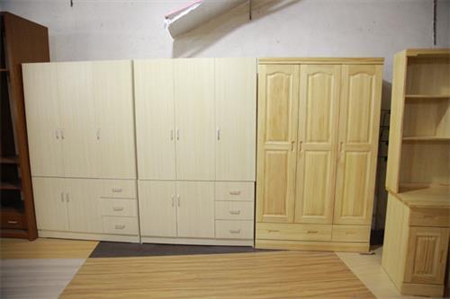 实木家具_明红家具来样定做_优质实木家具