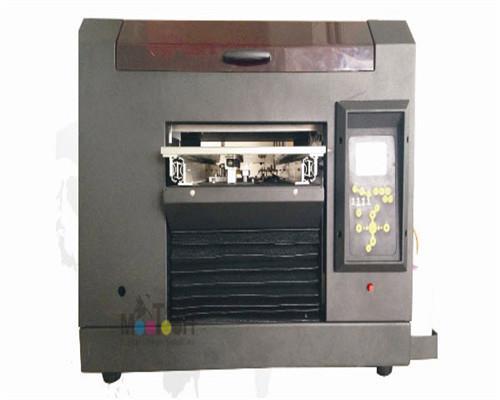 太原诚隆喷印雕刻设备_太原UV平板打印机_UV平板打印机排名