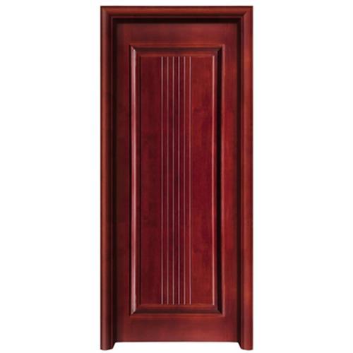 实木烤漆门、衢州烤漆门、强派(在线咨询)