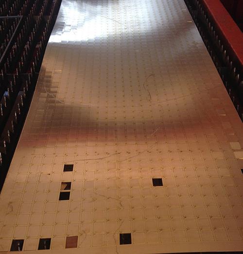 铝板激光切割加工价格|义乌铝板激光切割加工|耐斯五金精工细作