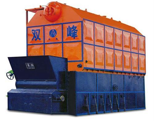 新疆热水机组,**锅炉【大品牌】,热水机组哪家好