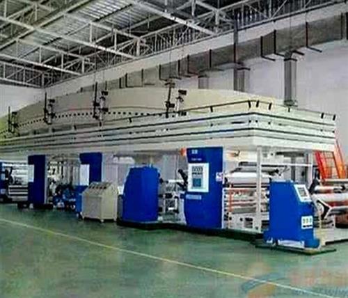 铭晟胶带机械(多图)、无锡透明胶带机价格