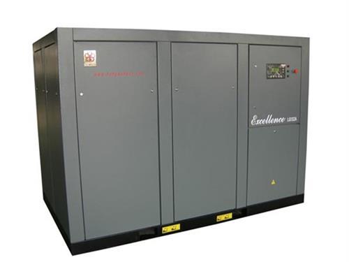 红五环空压机订购,红五环空压机,红亚节能科技