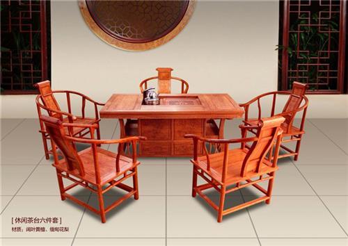 东阳杜家红木家具(在线咨询),东阳红木家具,东阳红木家具厂家