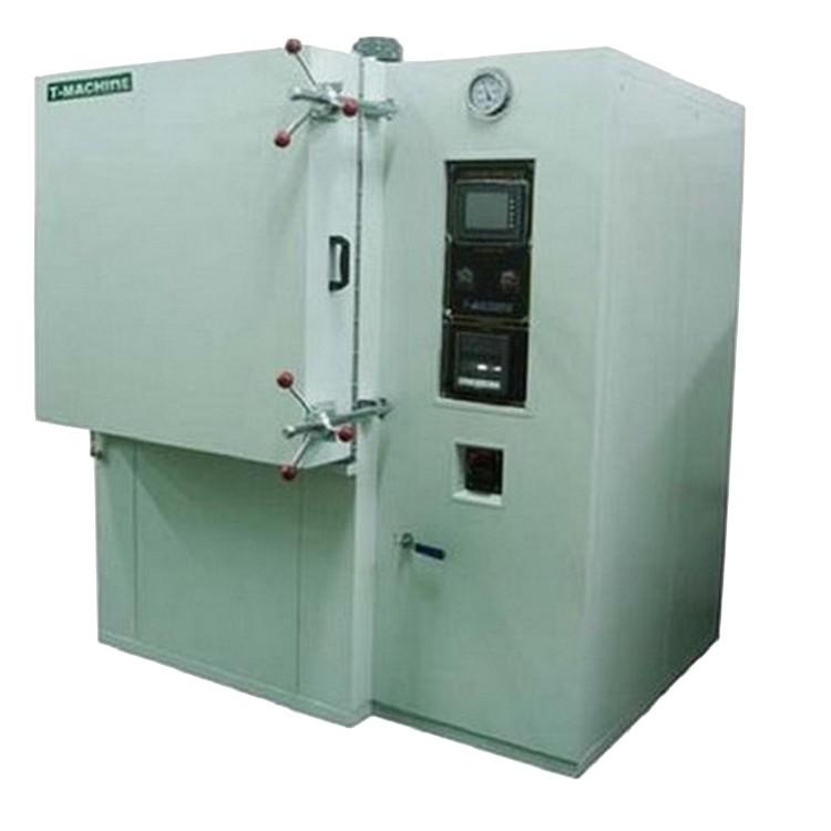 TMJ-9714高低温低气压试验箱