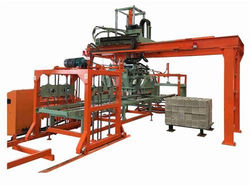 泉州德智机械(在线咨询)_六盘水免烧砖机_免烧砖机制造