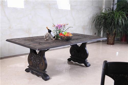 泰宇休闲家居(在线咨询)、户外家具、户外家具定制