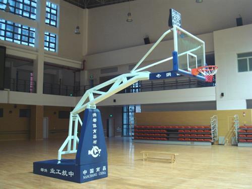 金陵篮球架厂家批发|篮球架|飞人体育设施(在线咨询)