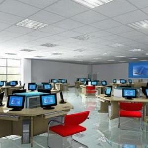 供应跨境电商物流一体化实训平台