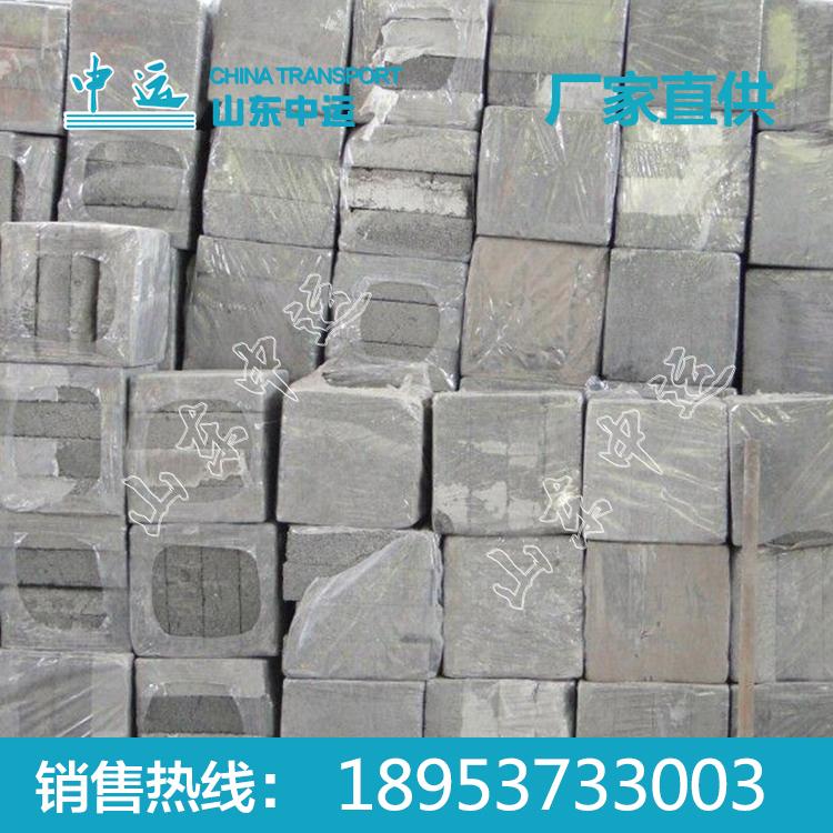 泡沫混凝土砖批发   泡沫混凝土价格  最新泡沫凝土砖