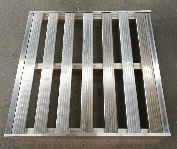 河南明镁镁业科技有限公司镁合金托盘规格型号