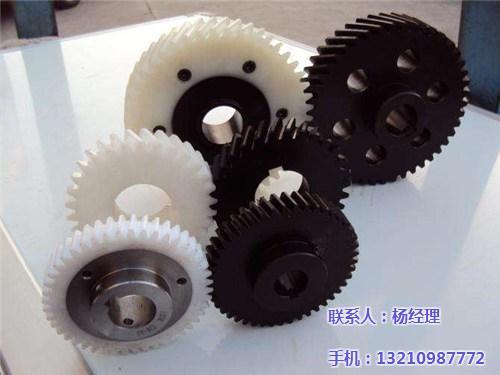 高分子齿轮价格 黔江高分子齿轮 嘉盛橡塑自动化机械专用