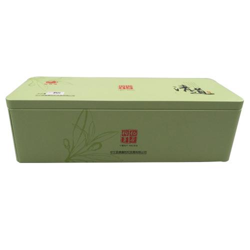 枸杞芽茶 宁夏中宁枸杞芽茶 康鑫缘枸杞芽茶350g