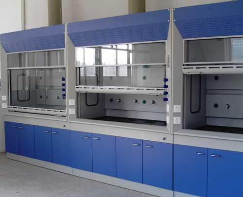 实验室专用通风柜
