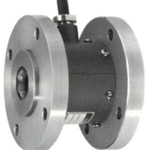 NTS拉压力传感器