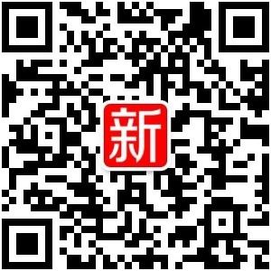 内江市东兴区嘉美美容店