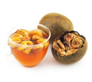 高强度甜味剂罗汉果提取物为市场注入新活力