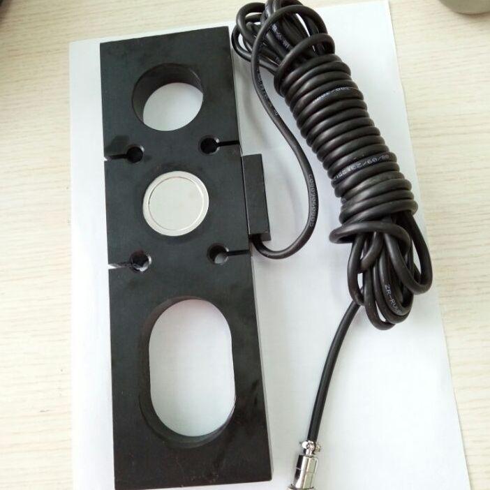爬架专用板环拉力传感器