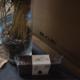 万安富硒 黑米 胚芽黑糯米 五谷杂粮粗粮粥 黑米粥460g盒装2小袋独立包装