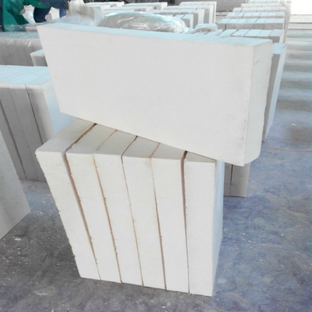 廊坊华欧   厂家直销硅酸铝陶瓷纤维   防火耐高温隔热棉   保温管道隔热材料