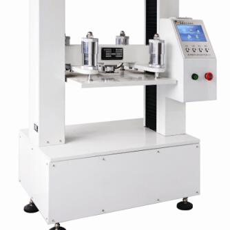 堆码强度检测仪ZB-KY10系列整箱抗压试验机 小纸箱抗压测试仪