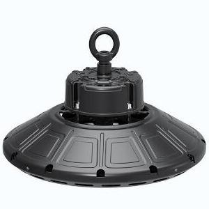 音浮100W150W工矿灯 工厂灯具